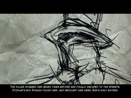 Screenshot for Still Life 6