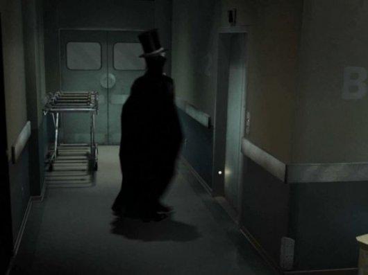 Screenshot for Still Life 5
