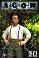 AGON: Pirates of Madagascar