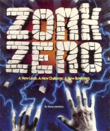 Zork Zero: The Revenge of Megaboz