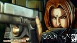 'Cognition: An Erica Reed Thriller - Episode 1: The Hangman - Screenshot #22