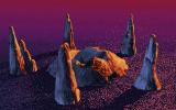 'The Dig - Screenshot #29