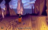 'The Dig - Screenshot #20