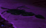 'The Dig - Screenshot #16