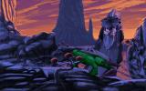 'The Dig - Screenshot #15