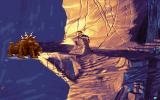 'The Dig - Screenshot #5