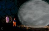 'The Dig - Screenshot #4