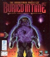 Journeyman Project 2: Buried in Time, The