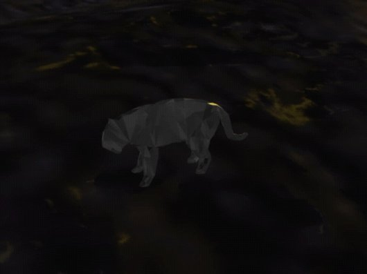 Screenshot for Blade Runner 1