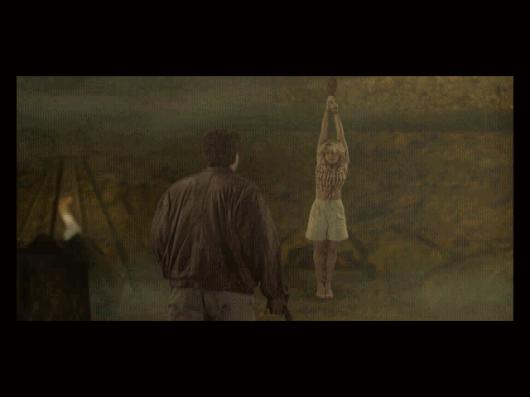 Screenshot for Black Dahlia 1