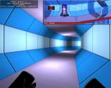 'Space Quest I: The Sarien Encounter Doom 3 mod - Screenshot #1