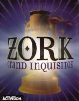 Zork: Grand Inquisitor