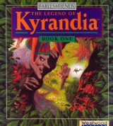 Legend of Kyrandia, The (Fables & Fiends)