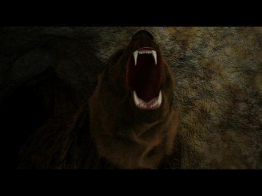 Screenshot for ECHO: Secrets of the Lost Cavern 2