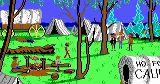'Gold Rush! - Screenshot #25