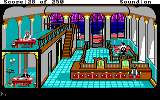 'Gold Rush! - Screenshot #16