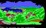 'Gold Rush! - Screenshot #14