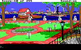 'Gold Rush! - Screenshot #13
