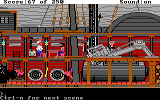 'Gold Rush! - Screenshot #9