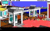 'Gold Rush! - Screenshot #8