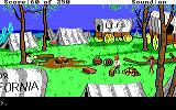 'Gold Rush! - Screenshot #7