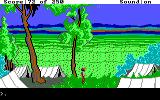 'Gold Rush! - Screenshot #5