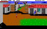 'Gold Rush! - Screenshot #4