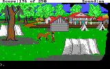 'Gold Rush! - Screenshot #3