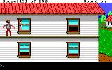 'Gold Rush! - Screenshot #2