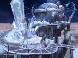 'Aura 2: The Sacred Rings - Screenshot #25