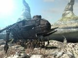 'Aura 2: The Sacred Rings - Screenshot #9