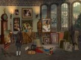 'Hauntings of Mystery Manor - Screenshot #8