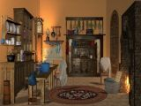 'Hauntings of Mystery Manor - Screenshot #6
