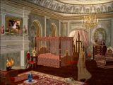 'Hauntings of Mystery Manor - Screenshot #2