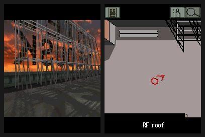 Screenshot for Hotel Dusk: Room 215 4