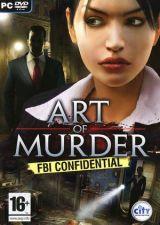Art of Murder: FBI Confidential