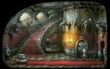 'Machinarium - Screenshot #6