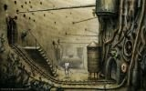 'Machinarium - Screenshot #17