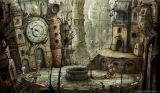 'Machinarium - Screenshot #14