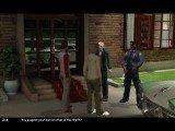 'The Hardy Boys: The Hidden Theft - Screenshot #22
