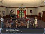 'The Hardy Boys: The Hidden Theft - Screenshot #20