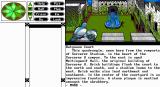 'Spellcasting 101: Sorcerers Get All the Girls - Screenshot #24