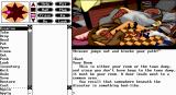 'Spellcasting 101: Sorcerers Get All the Girls - Screenshot #19
