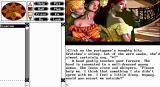'Spellcasting 101: Sorcerers Get All the Girls - Screenshot #18