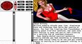 'Spellcasting 101: Sorcerers Get All the Girls - Screenshot #15