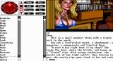 'Spellcasting 101: Sorcerers Get All the Girls - Screenshot #9