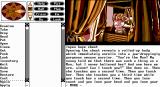 'Spellcasting 101: Sorcerers Get All the Girls - Screenshot #8