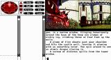 'Spellcasting 101: Sorcerers Get All the Girls - Screenshot #2