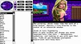 'Spellcasting 101: Sorcerers Get All the Girls - Screenshot #1