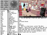 'Spellcasting 301: Spring Break - Screenshot #12